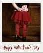 Happy Valentine&#...