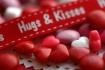 Hugs & Kisses!