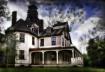 Batsto Mansion - ...
