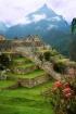 Machu Picchu Magi...