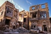 Ruins of Yanbu Al...
