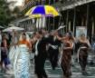 New Orleans weddi...