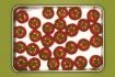 Pan of Tomatoes
