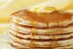 ~ Golden Pancakes...