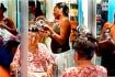 Wedding - Curacao...