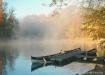 Otter Creek Misti...