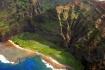 Kauai Coast III