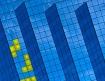 Tetris For Window...
