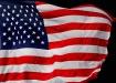 I pledge allegian...
