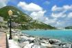 Great Bay, St. Ma...