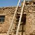 © Denise Bierley PhotoID # 6066680: Acoma Pueblo