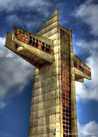 La Cruceta del Vigia