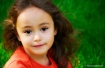 Little Miss Sunsh...