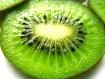 kiwi (N)