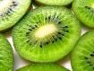 lots of kiwi