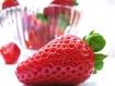 Strawberry improv...