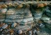 Weston Beach Rock...