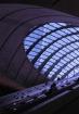 Canary Wharf Tube...
