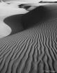 Oceano Dunes Suns...