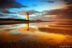 Lighthouse at Daw...