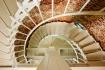 Spiral Stairway i...