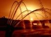Solstice Parabola...