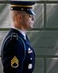 Staff Sargeant