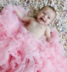 Powder Puff Pink ...
