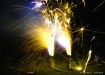 chaotic_fireworks
