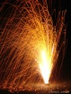 fireworks_in_the_...