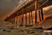 Oceanside Pier Pr...
