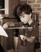 Violin Concerto s...