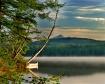 White Lake State ...