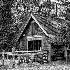 2Circa 1922 - ID: 6604730 © Liandra Barry