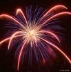 fireworks026