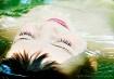 Floating Lashes