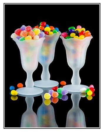 Sundae Sweets