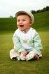 L'il Golfer