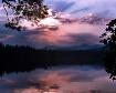 Purple Mountain S...