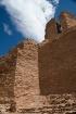Jemez Monument 1