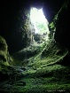 cave_opening