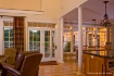 Great Room & Kitc...