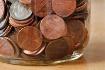 a penny saved...