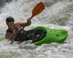 Kool Kayaker