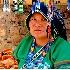 © Norma L. Brown PhotoID # 6811382: Huichol Indian Woman