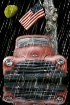 All American Ride