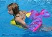 Mermaid in Traini...