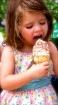 Ice Cream Sprinkl...