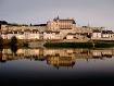 Amboise Chateau f...