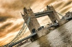 "London's ""..."